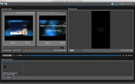 Autopano Video Pro 2.6.2