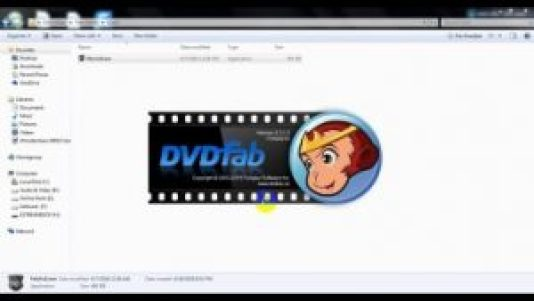 DVDFab 10 0 5 7 + License Key Free Download keygen
