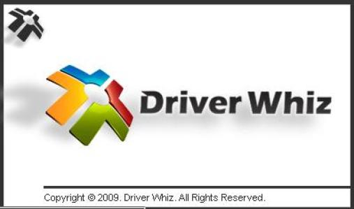 Driver Whiz 8.2.0 Registration Key + Crack Download