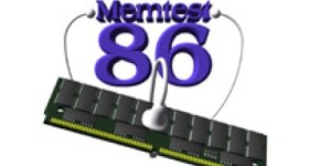 MemTest86 Pro 7.3 Full Version