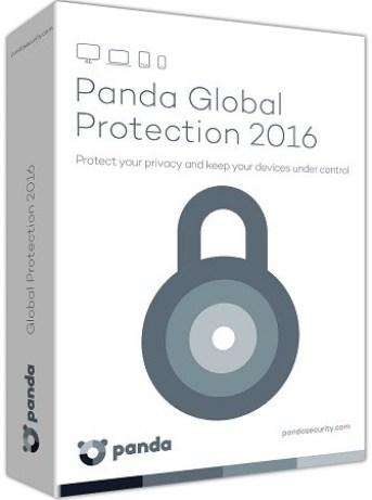 Panda Gold Protection 2018 Crack + Activation Code