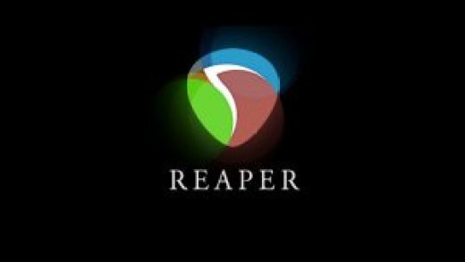 Cockos REAPER 5.60 Crack 2018