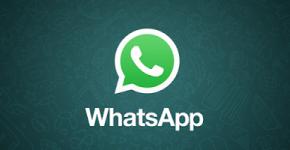 WhatsApp Messenger 2.17.351