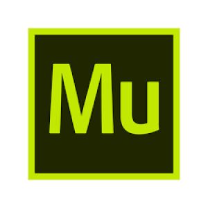 Adobe Muse CC Crack