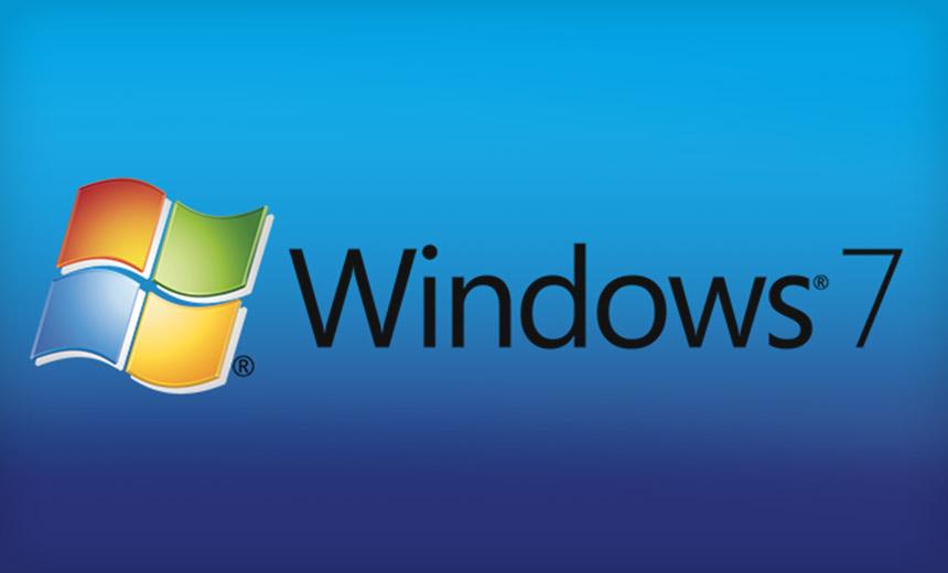 Windows 7 Ultimate Product Key Generator Crack Full Free Download