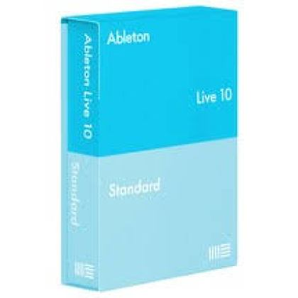 Ableton Live Crack With Product Key Free Download
