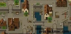 RPG MAKER VX ACE Crack