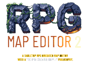 Tabletop RPG Map Editor 2 With Crack Full Version Free Download