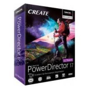 Cyberlink Power Director Crack