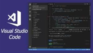 Visual Studio Crack