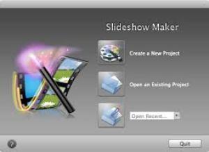 Amazing Slideshow Maker Crack