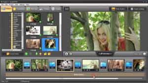 Amazing Slideshow Maker 4 With Crack Full Version Free Download