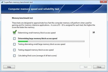 SuperRam With Activation Code Full Version Free Download