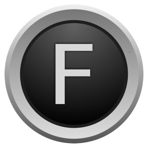 FocusWriter With Keygen Full Version Free Download