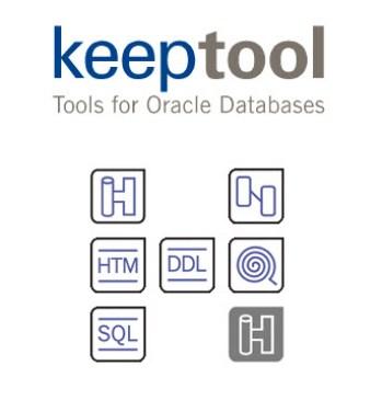 KeepTool 14 With Keygen Full Version Free Download