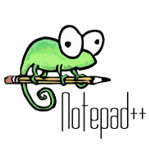 Notepad++ 8.1.4 Crack