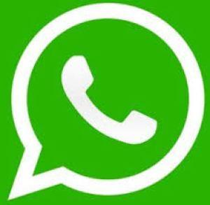 WhatsApp for Windows Crack