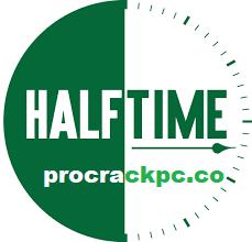 Halftime Vst Crack