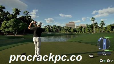 The Golf Club 2021 Crack + Serial Key Free Download