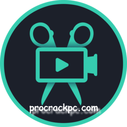Movavi Video Editor 15.2.0 Crack + Activation Key [New]