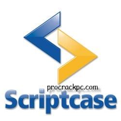 ScriptCase Crack