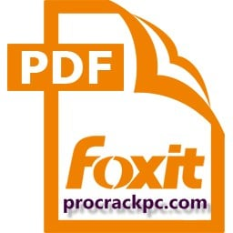 foxit reader pro torrent download