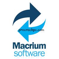Macrium Reflect 7.2.4228 Crack With Keygen 2019 {Latest}