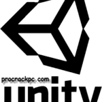 Unity Pro 2019.1.4 Crack With Serial Number {Win/Mac}