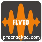 Flvto Youtube Downloader 1.3.7.40 License Key Free Download (APK)