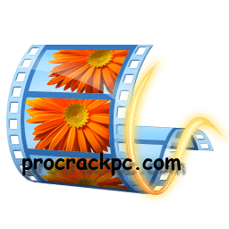 Windows Movie Maker 2020 Crack + Registration Code Download 2019