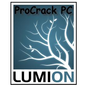 Lumion 9.5 Pro Crack Plus Torrent Download 2020