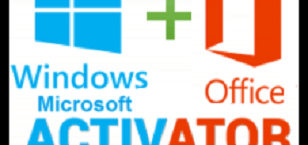 MS Office 2013 Activator