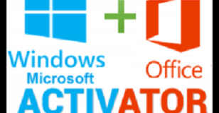 Microsoft Office 2013 Activator