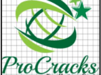 IObit Smart Defrag 5.8 Crack