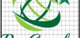 Serato DJ 1-9-6 Crack