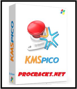 KMSPico 11.0.4 Activator