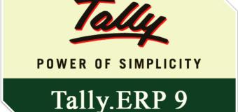 Tally ERP 9 Crack Release 6.4.6 Full version Zip