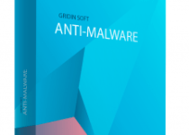 GridinSoft Anti-Malware Crack With Patch