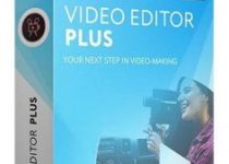 Movavi Video Editor Plus Crack With Registration Code