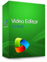 Gilisoft Video Editor crack With Patch Download