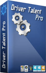 Driver Talent Pro 2020 Crack With License key