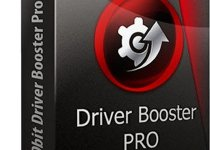 IObit Driver Booster Pro Crack With Keygen