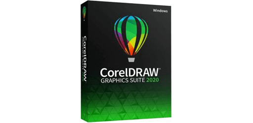 CorelDRAW Graphics Suite Crack With License Key