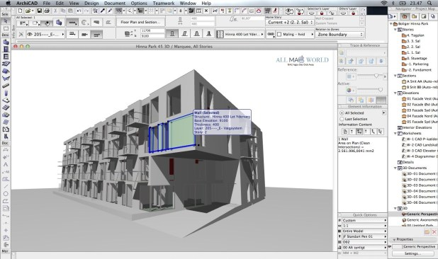 Graphisoft ArchiCAD Registration Code