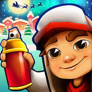 Subway Surfers Apk Unlimited Coins and Keys Cairo