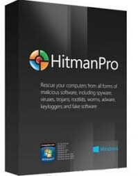 Hitman pro Crack Activation Code