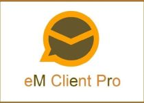 eM Client Pro Crack With Serial key