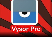 Vysor Pro Crack with License Key Download