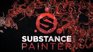 Substance Painter Crack With Serial keygen