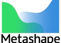 Agisoft Metashape Professional Crack With Patch Download